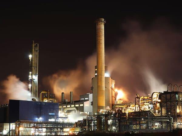 Consulenza-per-aziende-verifica-ambiente-esterno-bologna-modena