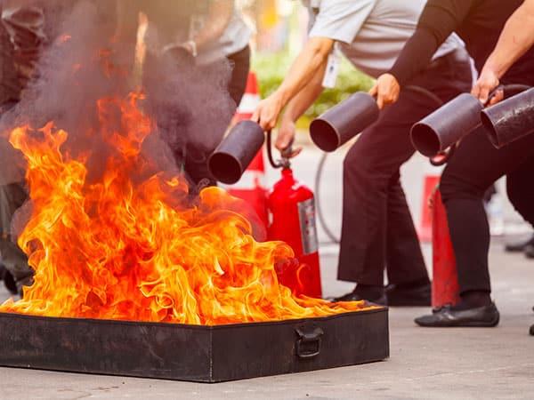 Corso-formazione-e-prevenzione-incendi-belluno