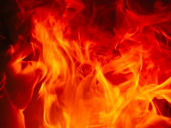 Formazione-addetti-antincendio-rischio-medio