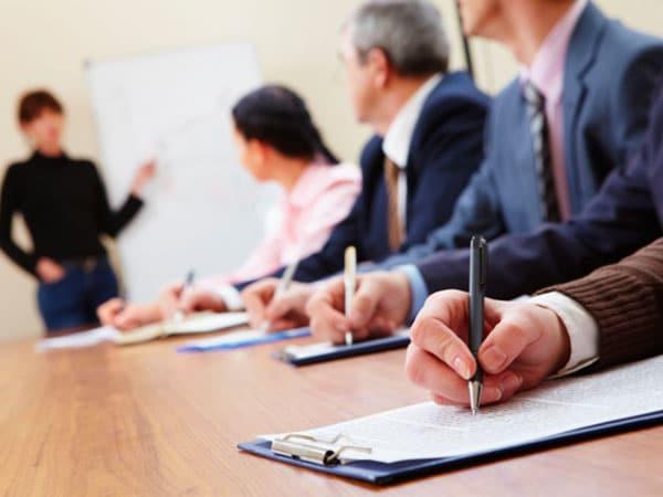 Formazione-generale-per-rischi-lavorativi-in-aziende-bologna