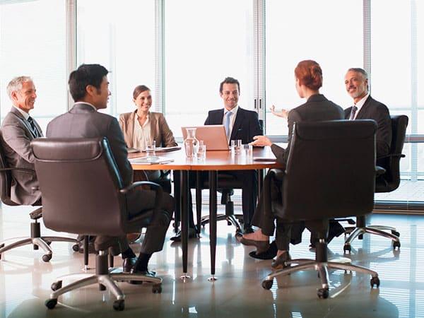 Ottimizzare-i-processi-produttivi-con-consulente