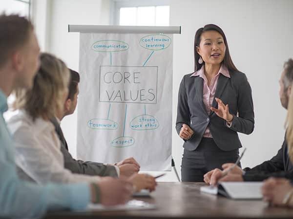 Sistemi-di-gestione-per-verifica-rischi-lavorativi-modena