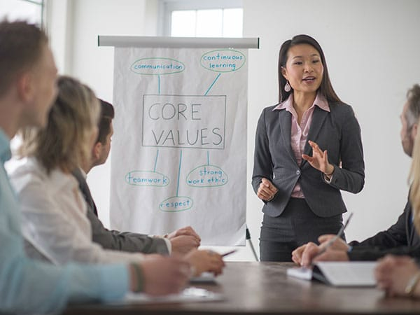 consulente-aziendale-conduzione-audit-interni-modena