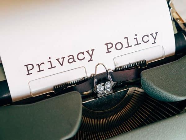 consulente-trattamento-dati-privacy-belluno