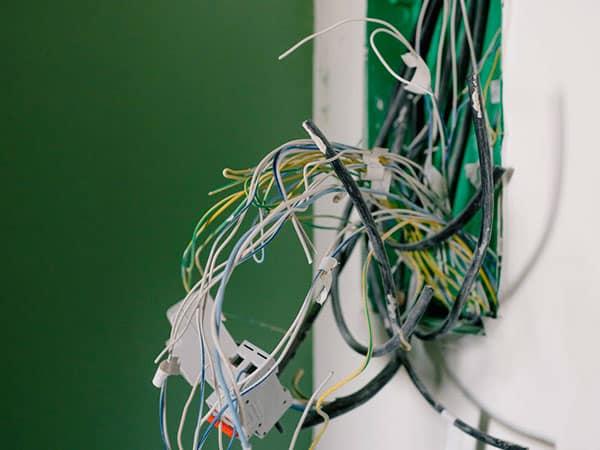 corso-di-aggiornamento-per-installatori-di-impianti-elettrici-bologna