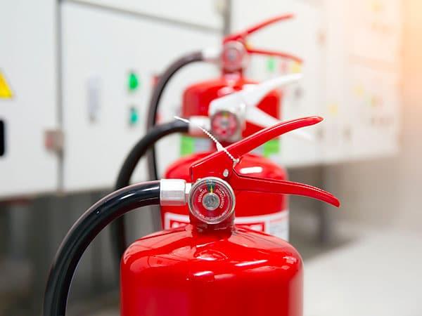 corso-prevenzione-procedure-rischio-incendio-belluno-olbia