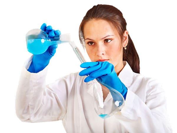laboratorio-per-misure-strumentali-di-emissioni-modena