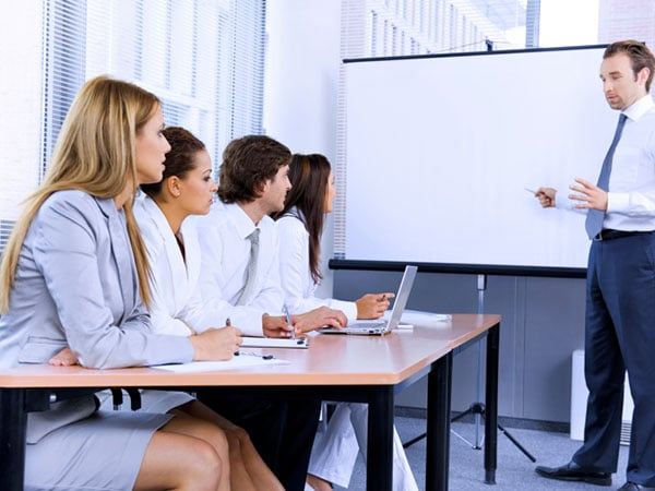prevenzione-aziendale-per-dirigenti-belluno