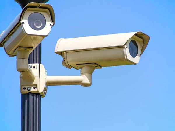 protezione-informazioni-sensibili-GDPR-belluno