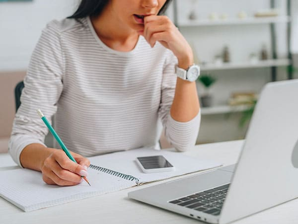 corso-aggiornamento-prevenzione aziendale-belluno
